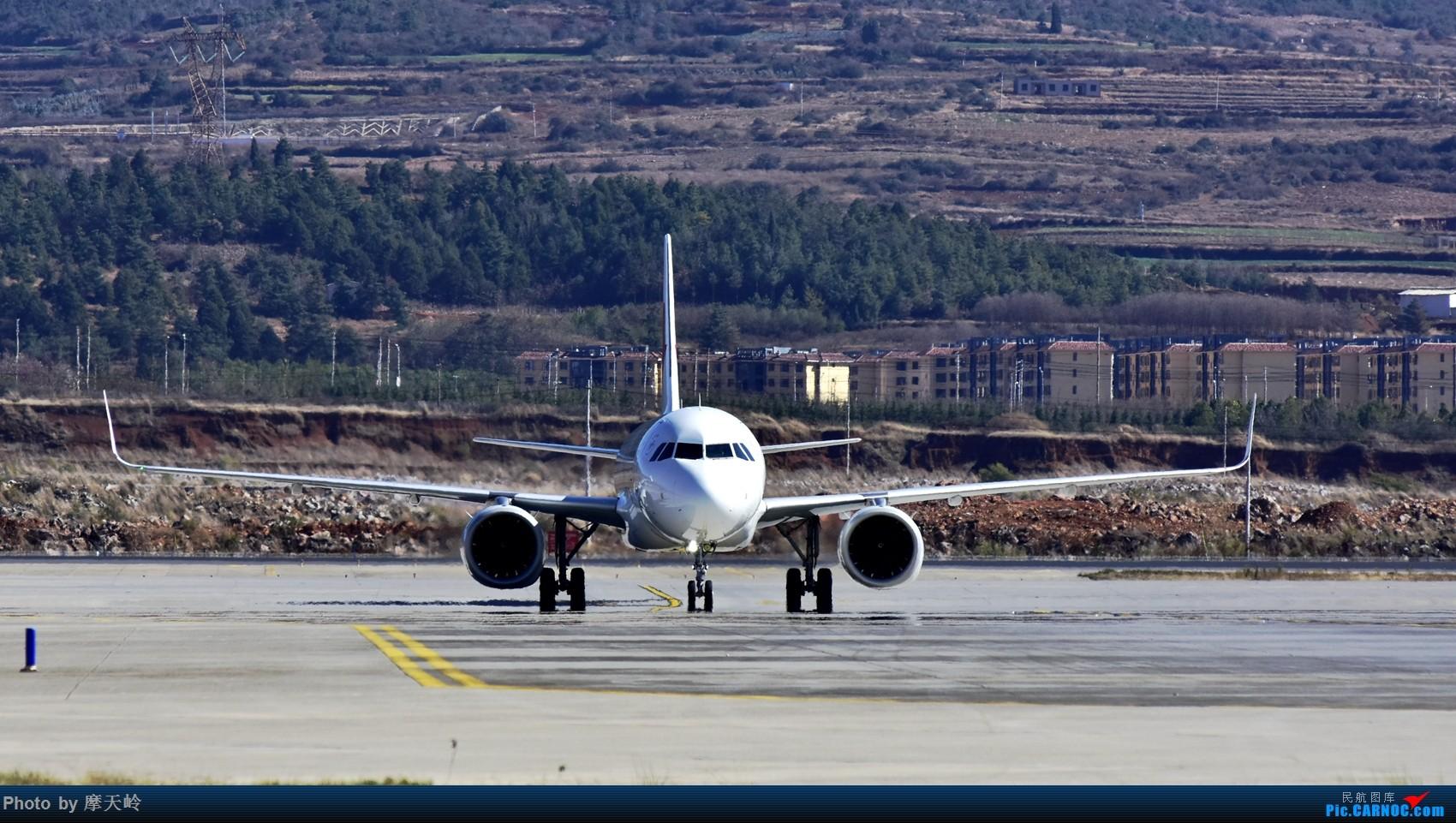 Re:[原创]长水小鸡当家    中国昆明长水国际机场