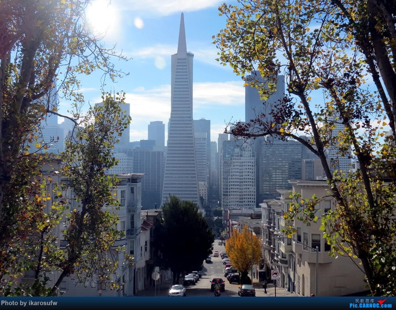 Re:[原创]这次是6+12小时 圣诞节新年 新加坡北京旧金山/洛杉矶北京新加坡往返全记录及美西20日之旅 中国国际航空 CA970/985/988/975(二)