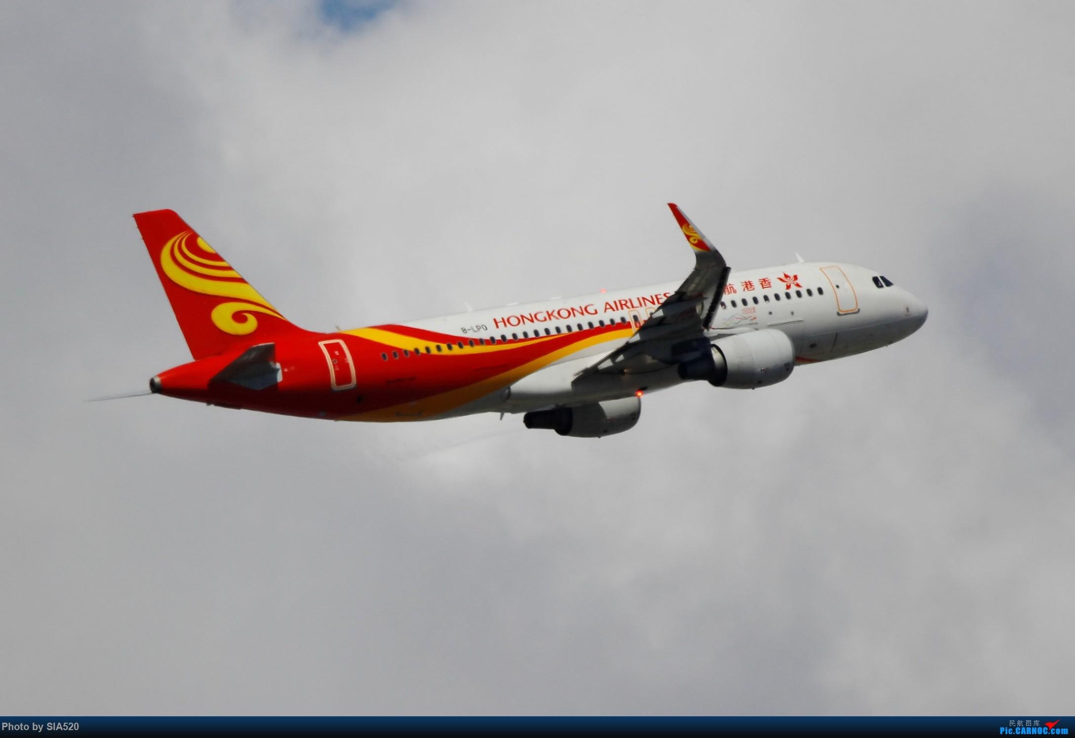 Re:[原创]北京人儿在三亚—600mm解锁凤凰 AIRBUS A320-200 B-LPO 中国三亚凤凰国际机场