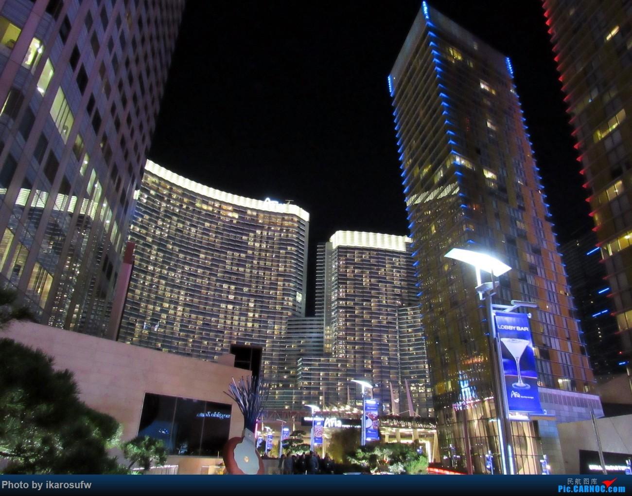Re:[原创]圣诞节新年 新加坡北京旧金山/洛杉矶北京新加坡往返全记录及美西20日之旅 中国国际航空 CA970/985/988/975(三)