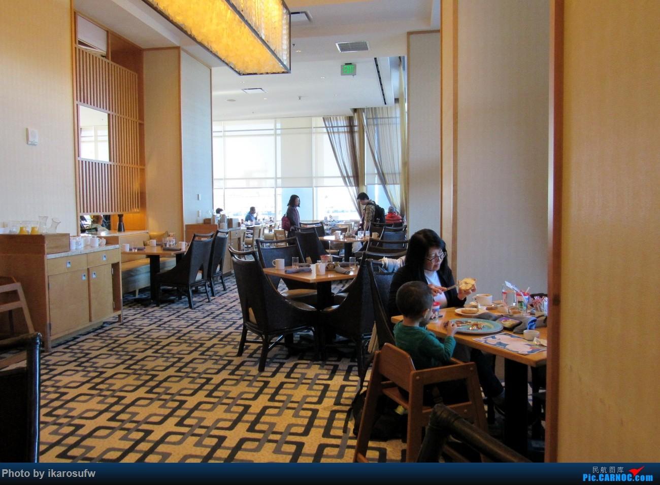 Re:[原创]这次是6+12小时 圣诞节新年 新加坡北京旧金山/洛杉矶北京新加坡往返全记录及美西20日之旅 中国国际航空 CA970/985/988/975(三)