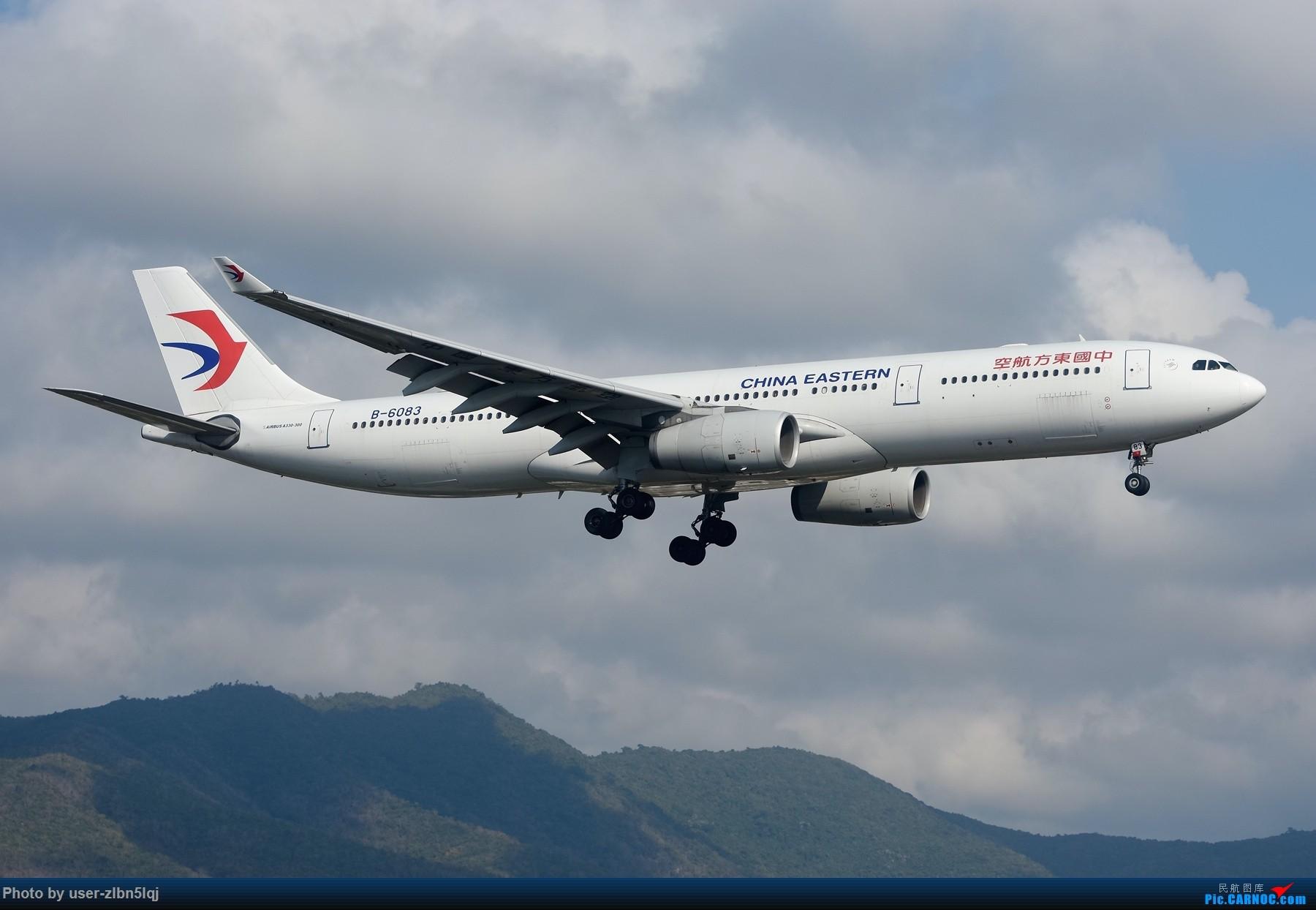 [原创]重庆飞友三亚拍机,见证了三亚宽体群,图多勿喷。    中国三亚凤凰国际机场