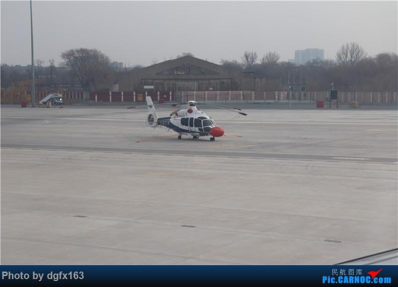 Re:[原创]【dgfx163的游记(31.32)】东方航空A319-100 MU5641/2 大连-朝阳-大连 首次单反摄影记,首次尝试合集 BOMBARDIER CL300 B-8115 中国大连国际机场