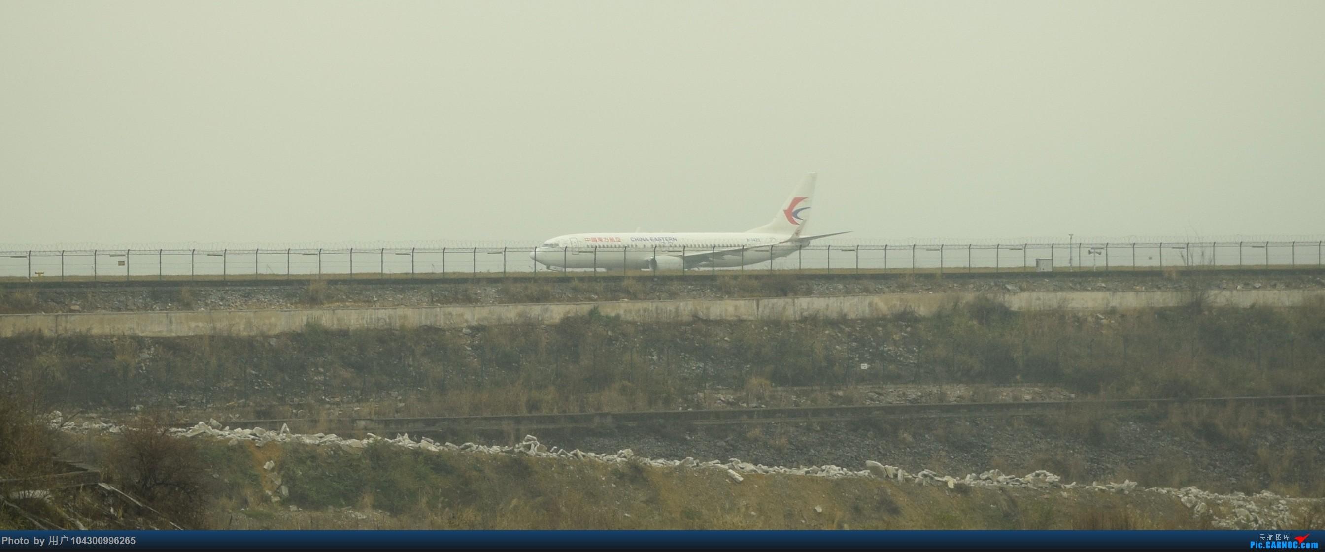 Re:[原创][KWE]贵阳龙洞堡拍机 BOEING 737-800 B-1422 中国贵阳龙洞堡国际机场