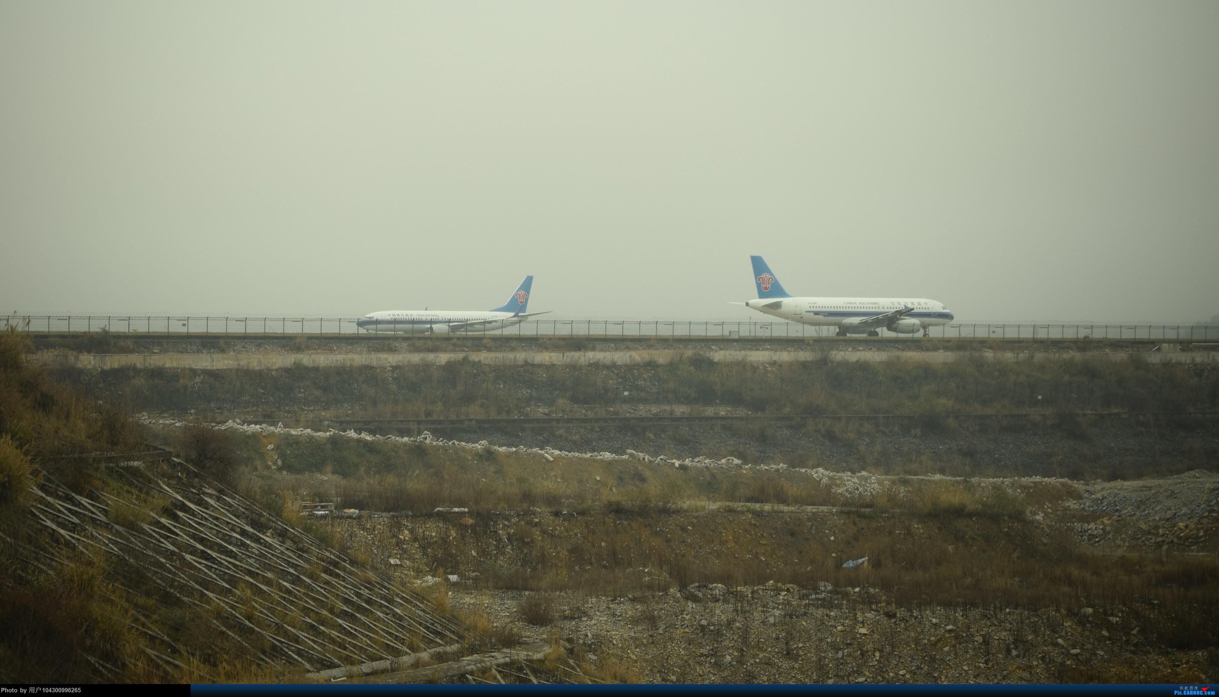 Re:[原创][KWE]贵阳龙洞堡拍机 AIRBUS A319-100 B-2296 中国贵阳龙洞堡国际机场
