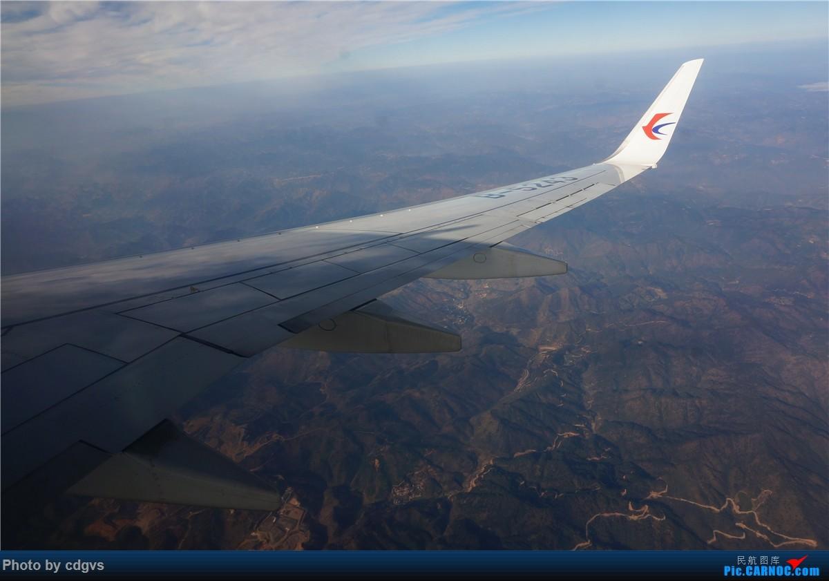 Re:[原创]滇东南的空铁联运,一次头脑冲动的旅行