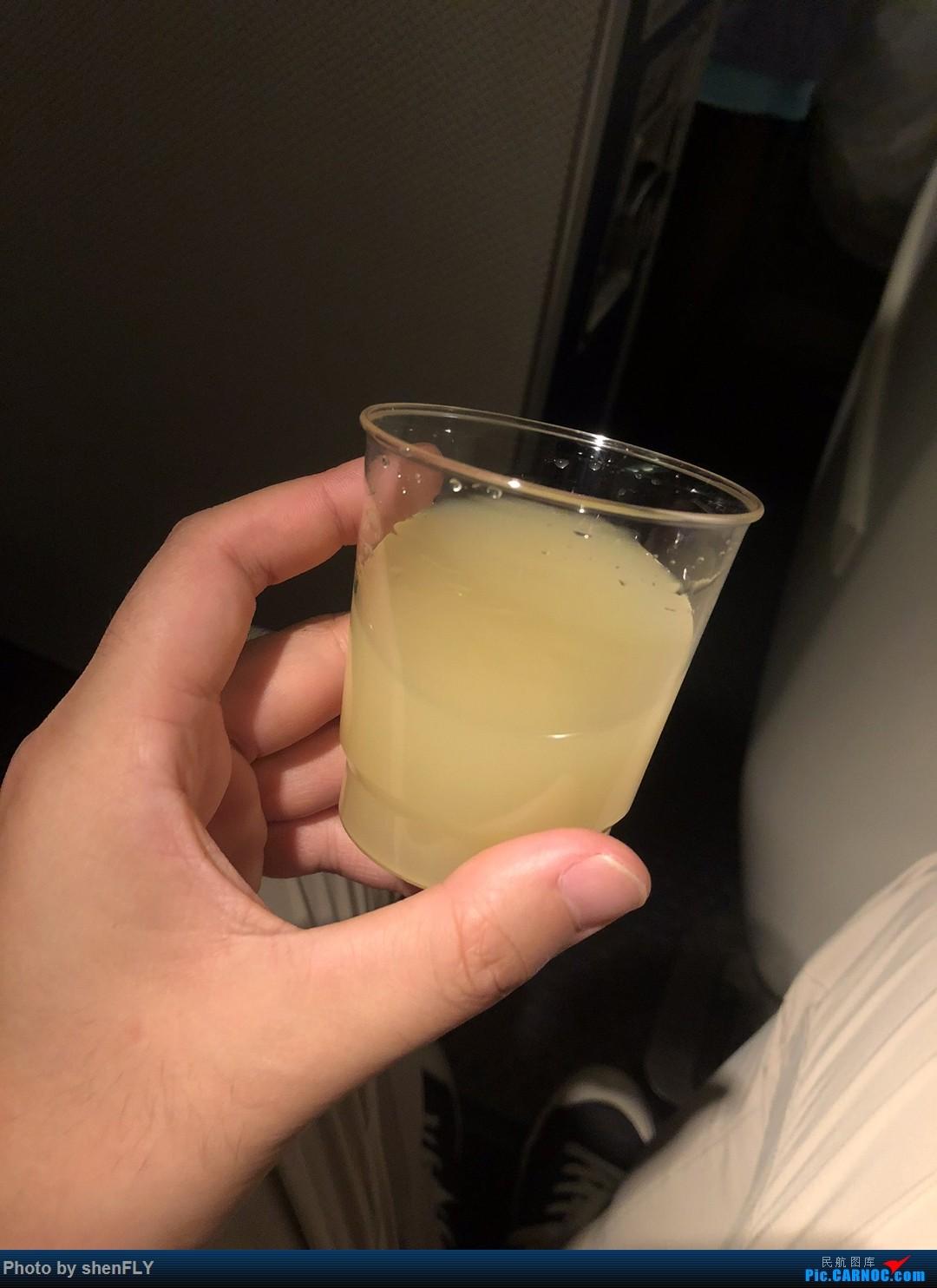 Re:[原创]伴随夕阳起飞,回忆最后一次搭乘厦航757飞行