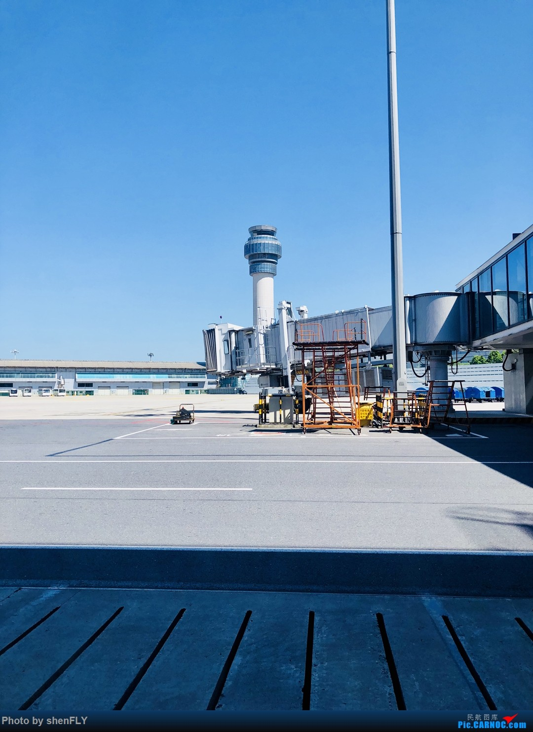 Re:[原创]【B737-8M】蓝天白云中体验厦航737MAX8 NKG-XMN 有起降高清视频    中国南京禄口国际机场