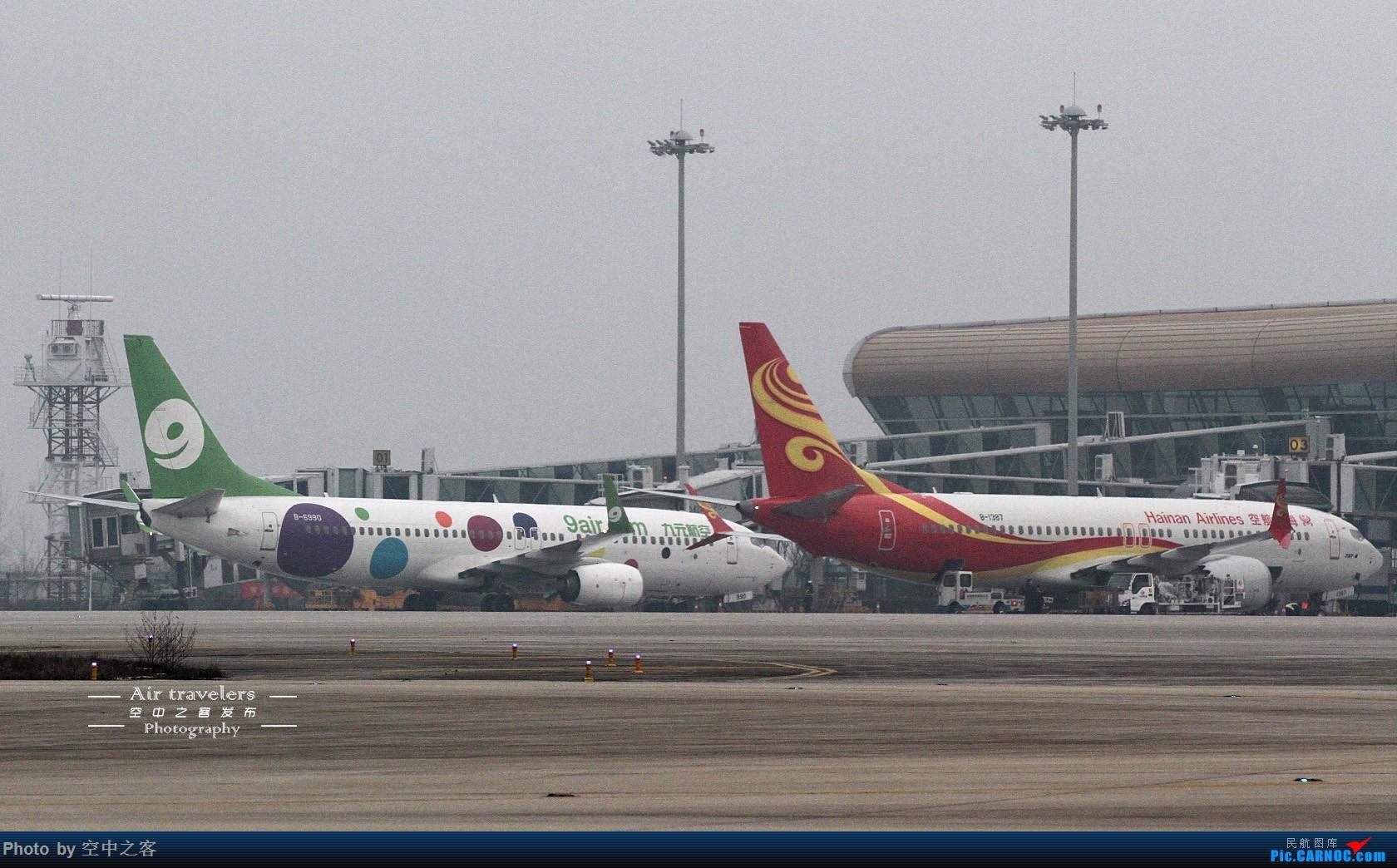 Re:[原创][合肥飞友会·霸都打机队·空中之客发布]桥机场 静风 33盲降ING BOEING 737MAX-8 B-1387 合肥新桥国际机场