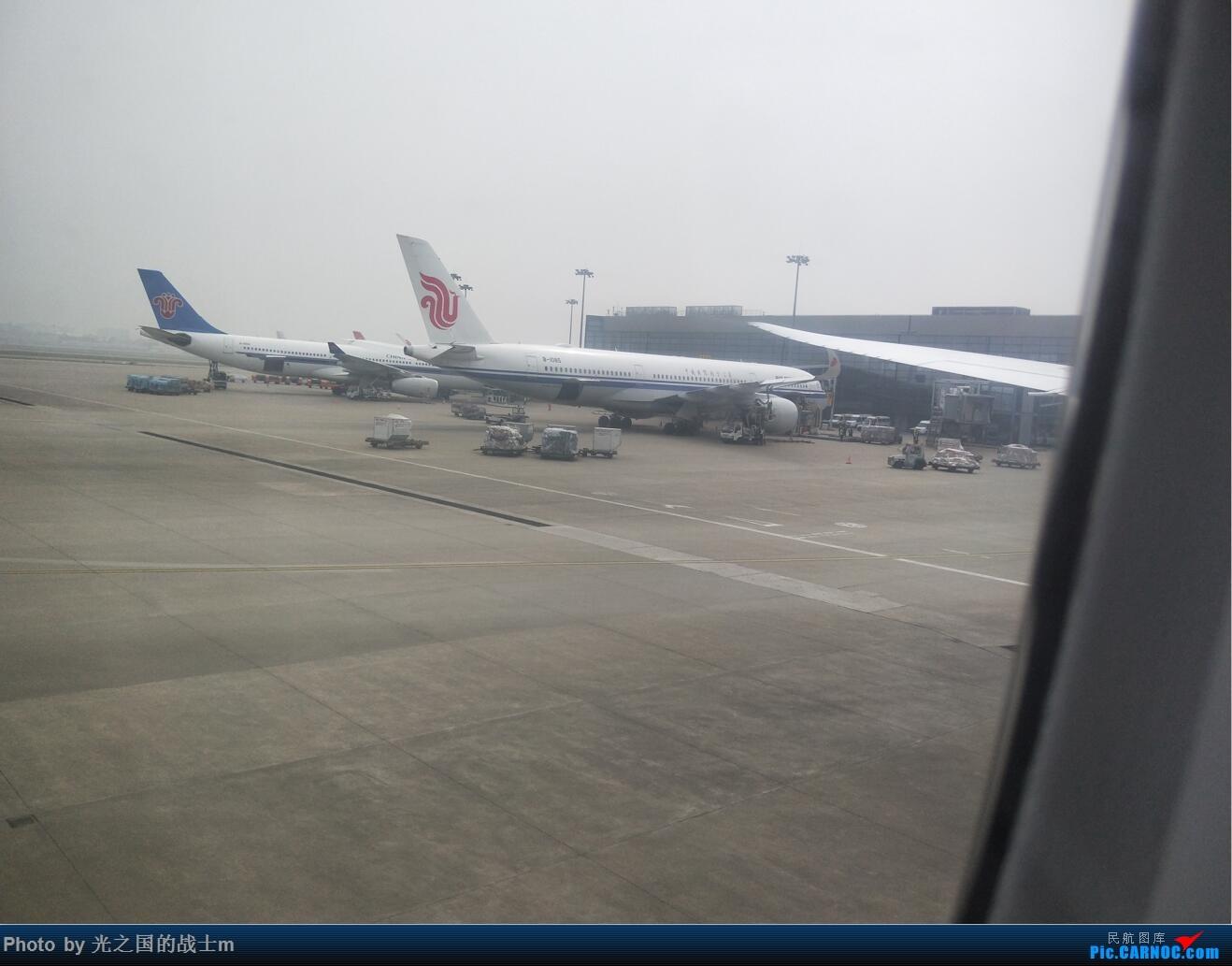 Re:[原创]【光之国m游记】MU5801,体验东航云南新旗舰789! AIRBUS A350