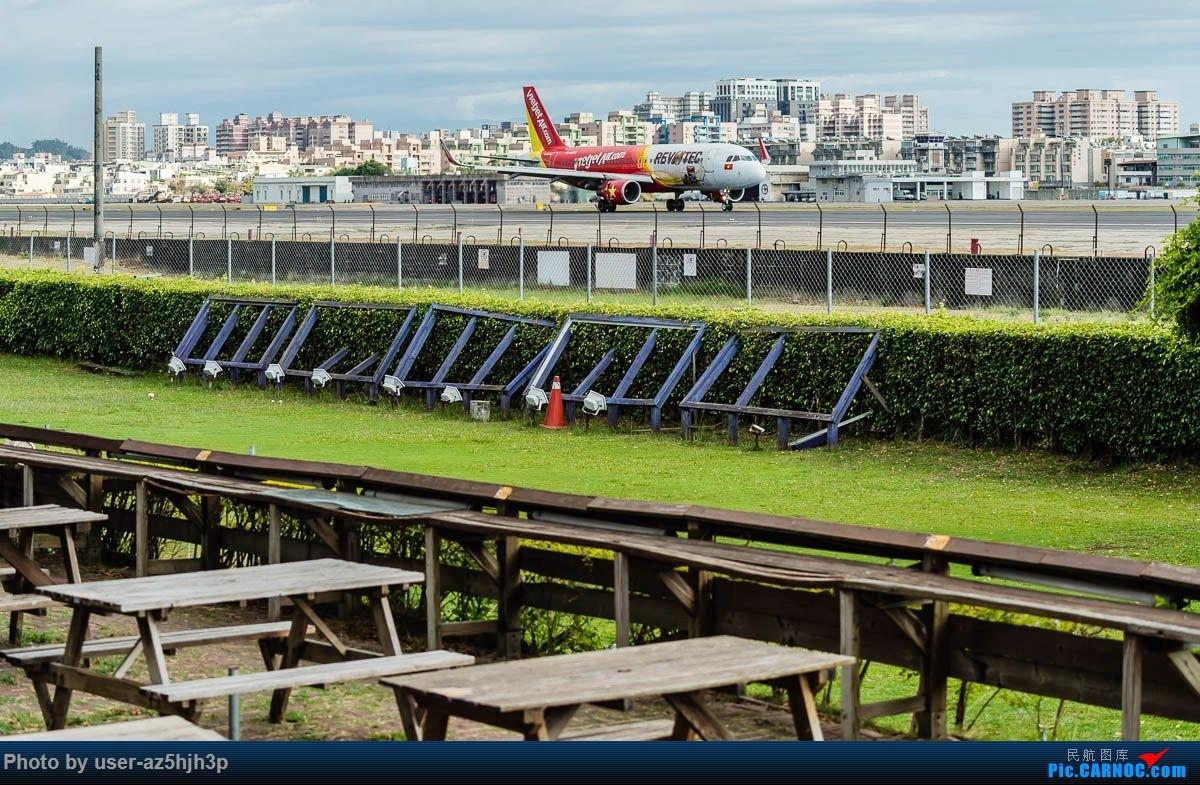 Re:[原创]高雄机场拍飞机