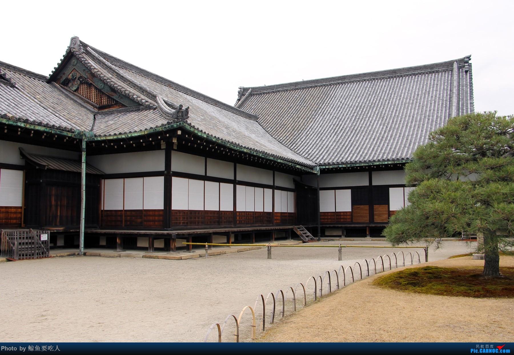 Re:[原创]1800*1200 【ITM】【KIX】日本关西五日自由行,大阪+京都+奈良