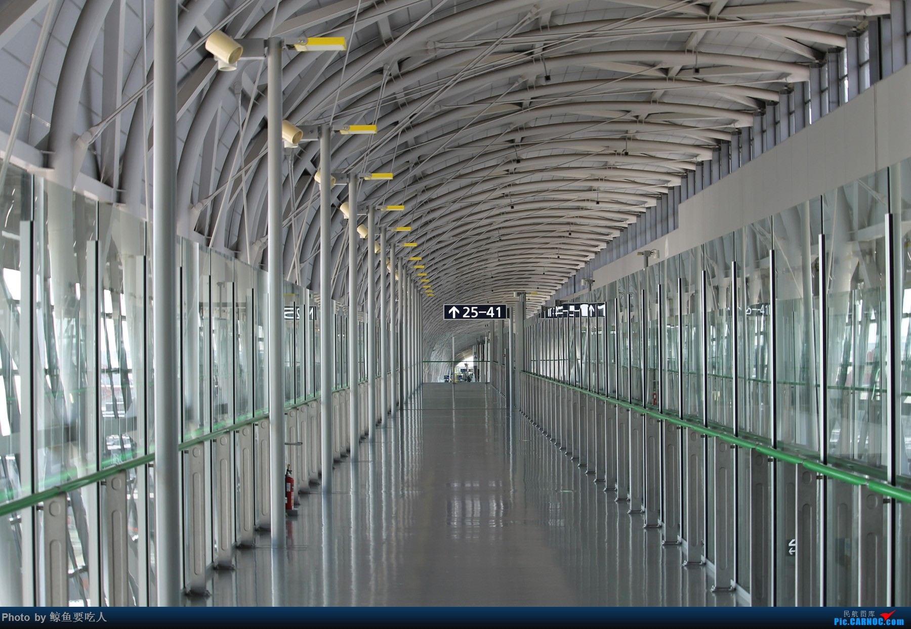 Re:[原创]1800*1200 【ITM】【KIX】日本关西五日自由行,大阪+京都+奈良    日本关西机场