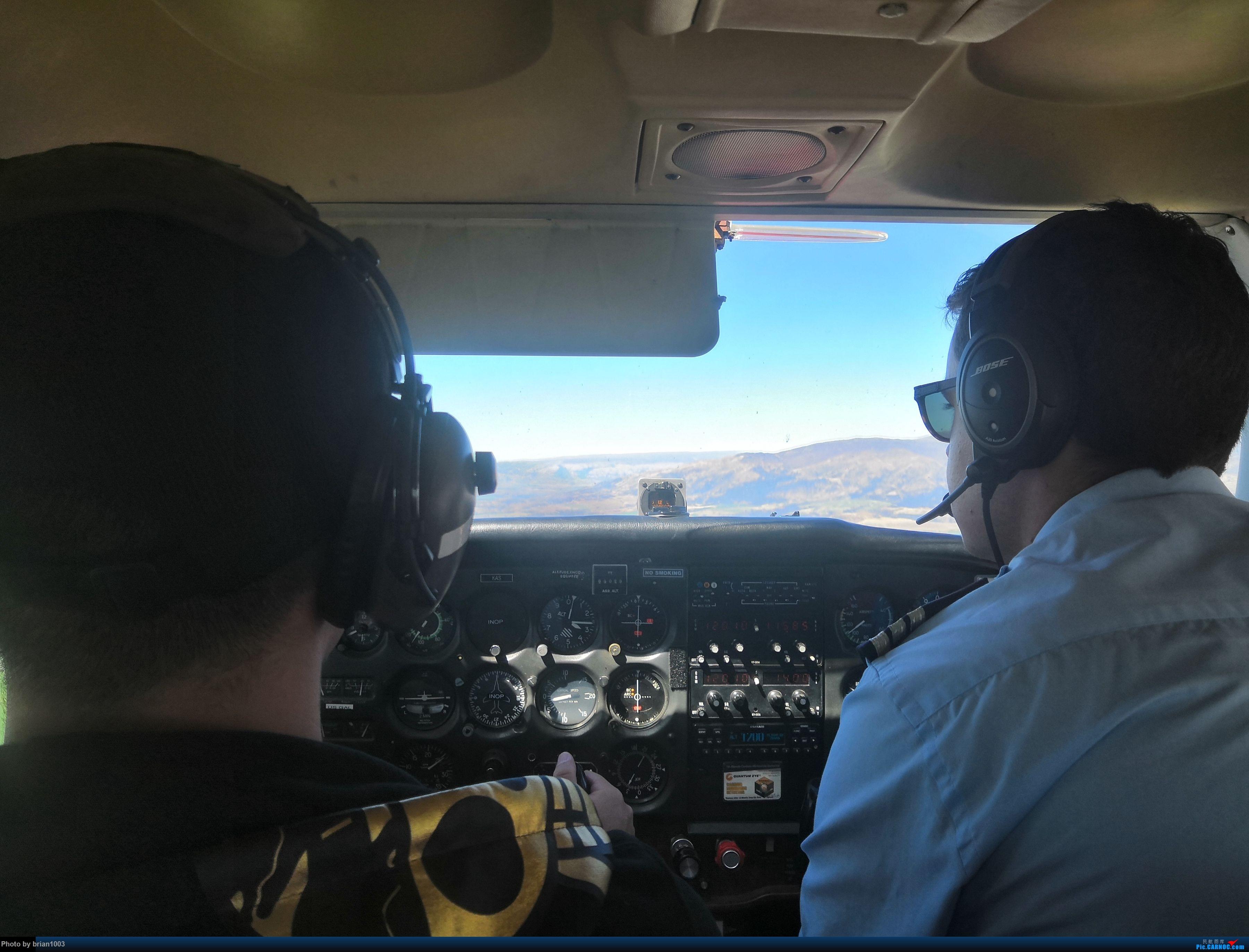 Re:[原创]CZ3347-CZ617-JQ292-CZ306-CZ659,中土之国屌丝舱自驾流水账