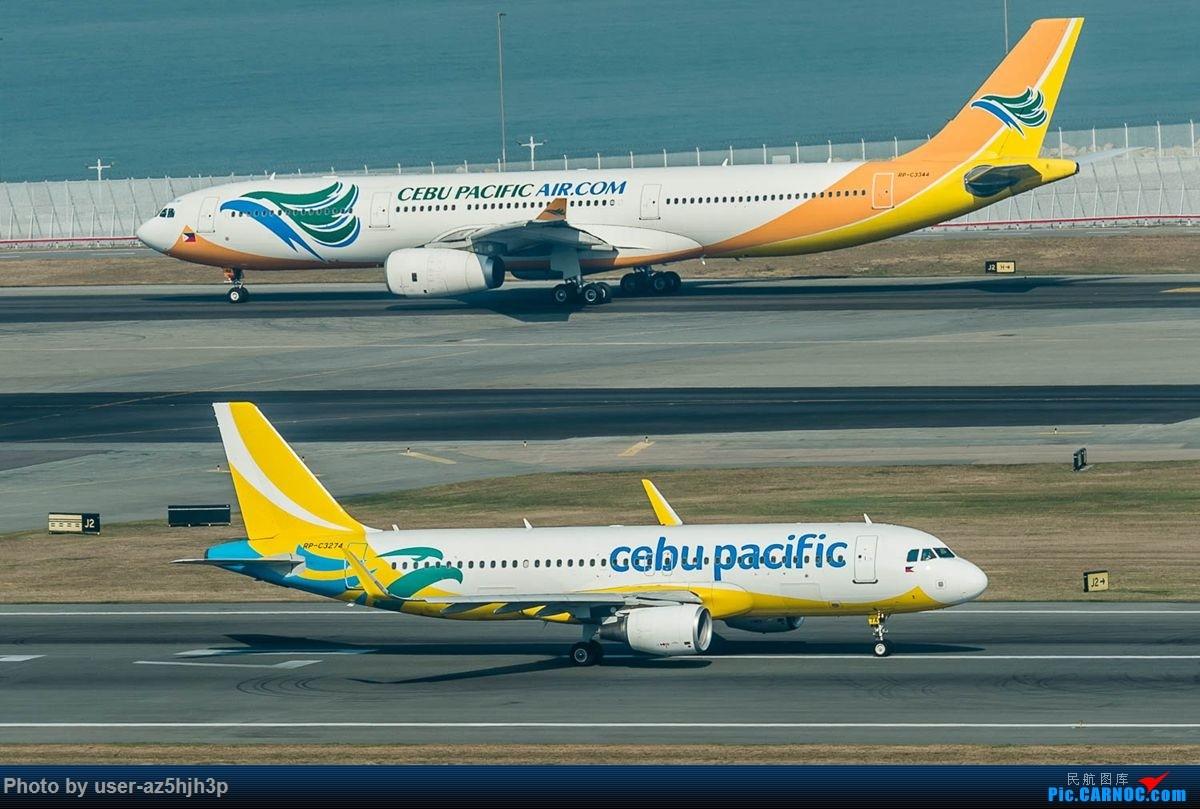 Re:[原创]沙螺湾拍地面飞机 AIRBUS A320-200 RP-C3274 香港国际机场