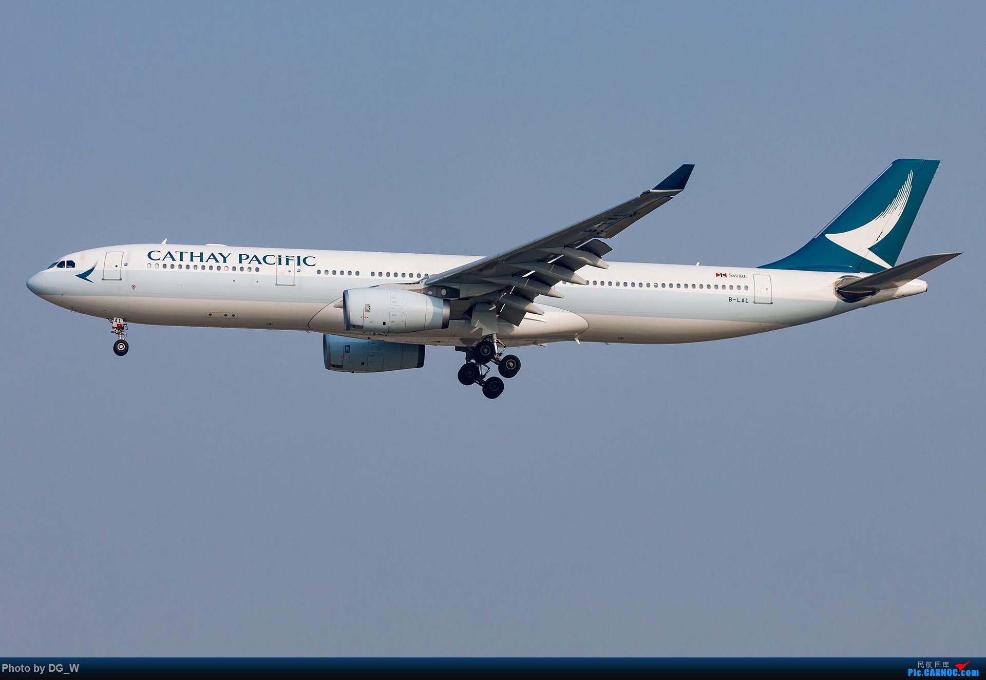 Re:[原创]【南宁飞友】一张8元机票带来的帝都之旅 AIRBUS A330-300 B-LAL 中国北京首都国际机场