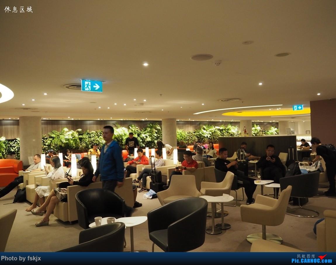 【fskjx的飞行游记☆68】在土澳的9天——黄金海岸·布里斯班·悉尼 AIRBUS A380 A7-APB 澳大利亚悉尼金斯福德·史密斯机场 澳大利亚悉尼金斯福德·史密斯机场