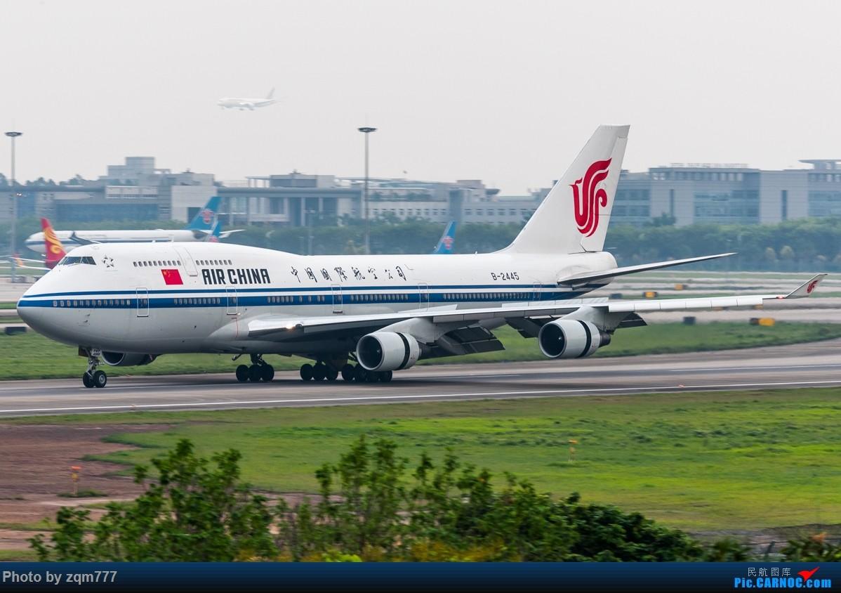 [原创]法国航空广州航线AF102/107末班飞行 BOEING787-9 F-HRBA 广州白云国际机场
