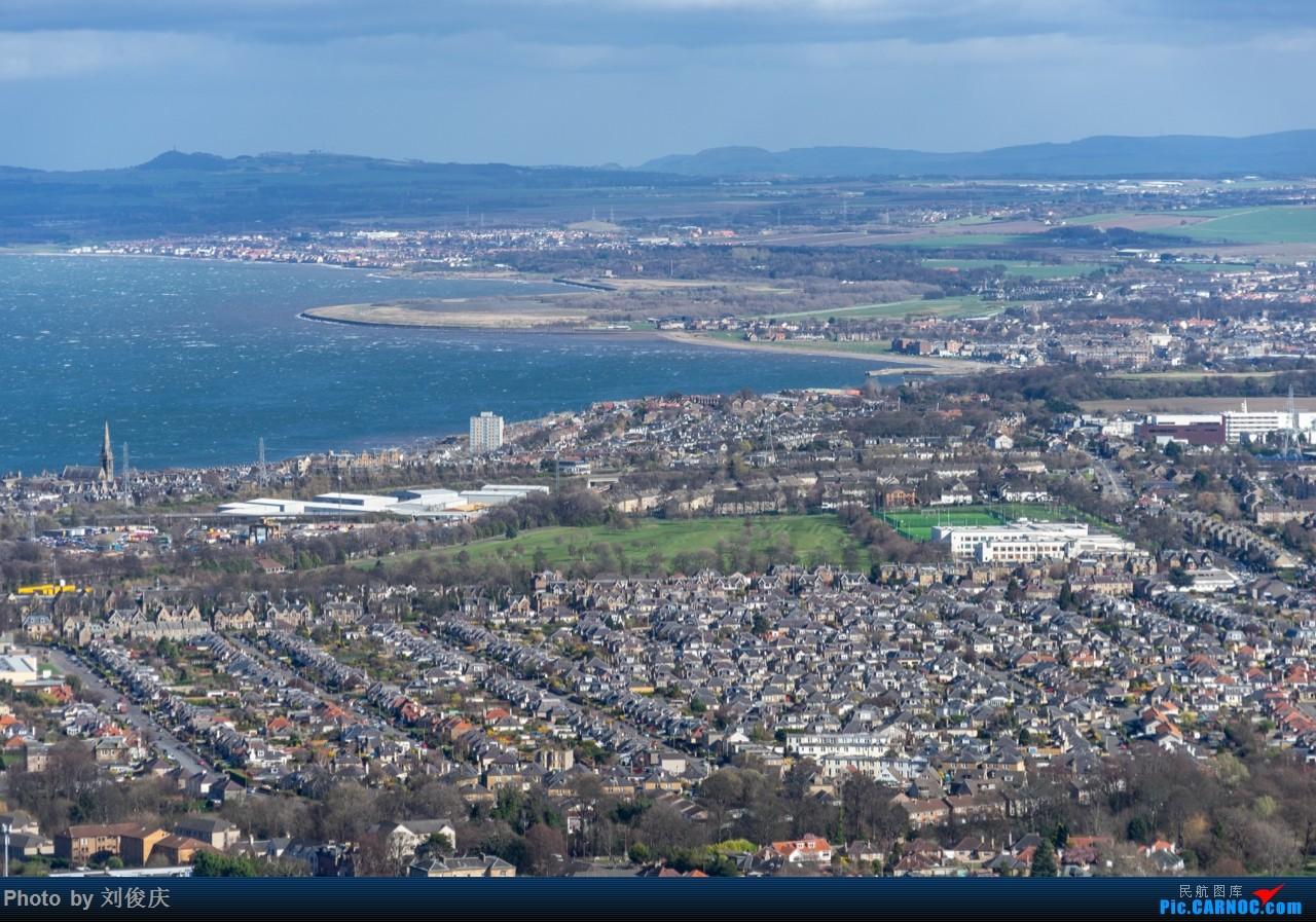 Re:[原创][300图] SEA-JFK-LHR-CDG-FCO-CDG-LHR-ATL-SEA 8天3国5城暴走游记 [4月11日-更新至爱丁堡] EDINBURGH  Edinburgh