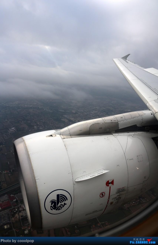 Re:[原创]好些年没来了!发了去年的游记帖子吧 PEK-CDG-VCE-DXB-PEK。法航 阿联酋航空混飞