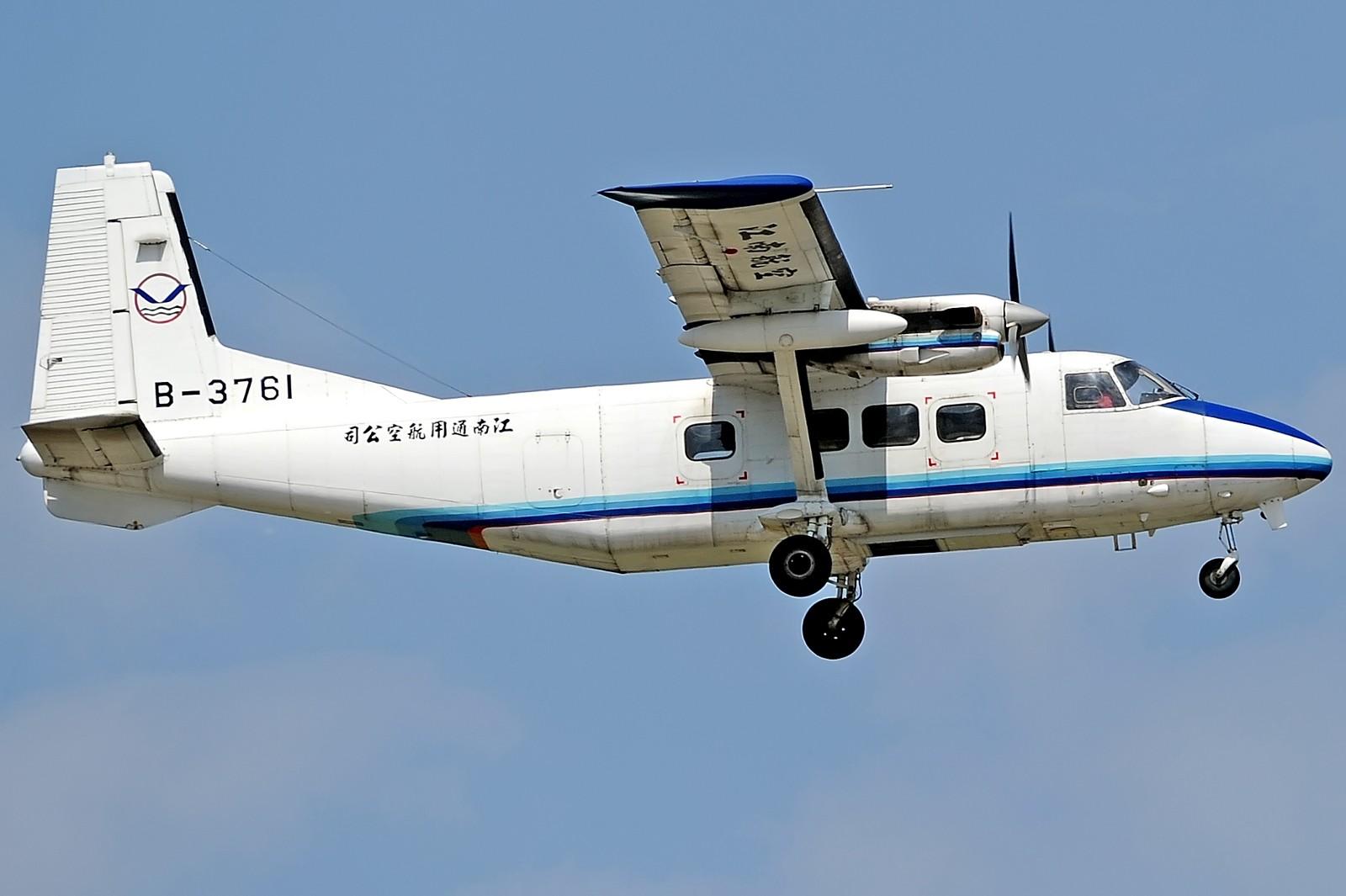 Re:[原创]【多图党】五一假期南京拐爷大佬们在新桥佛系拍机 HAFEI Y12IV B-3761 中国合肥新桥国际机场