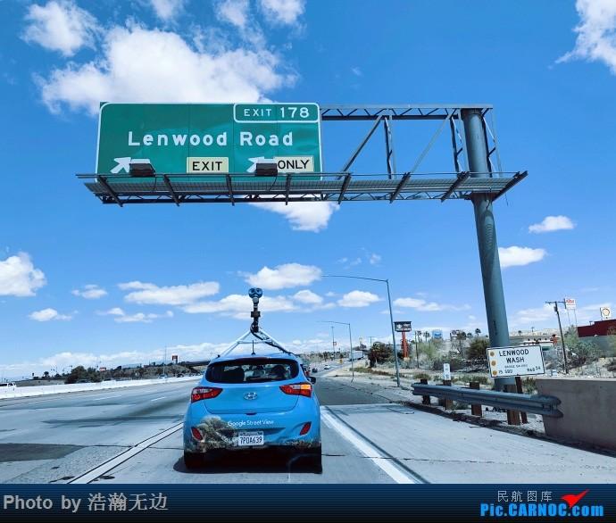 Re:[原创]【美西14日蜜月之旅】前篇:达美航空DL88 A350-900 上海—洛杉矶,自驾2800公里体验美西粗犷壮美大自然,持续缓慢更新中