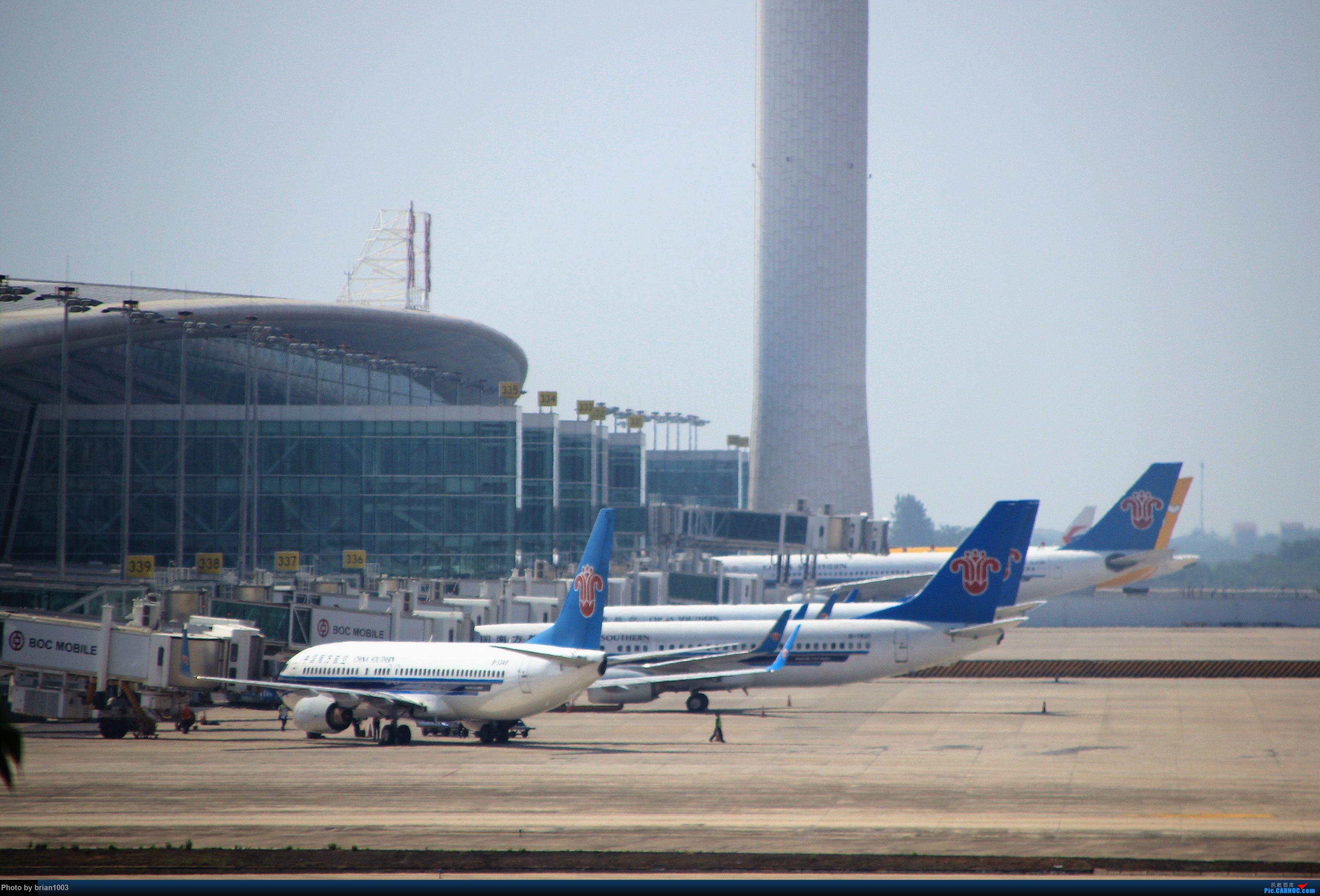 Re:[原创]WUH武汉天河机场拍机之喜迎酷航788和偶遇某其他飞机    中国武汉天河国际机场