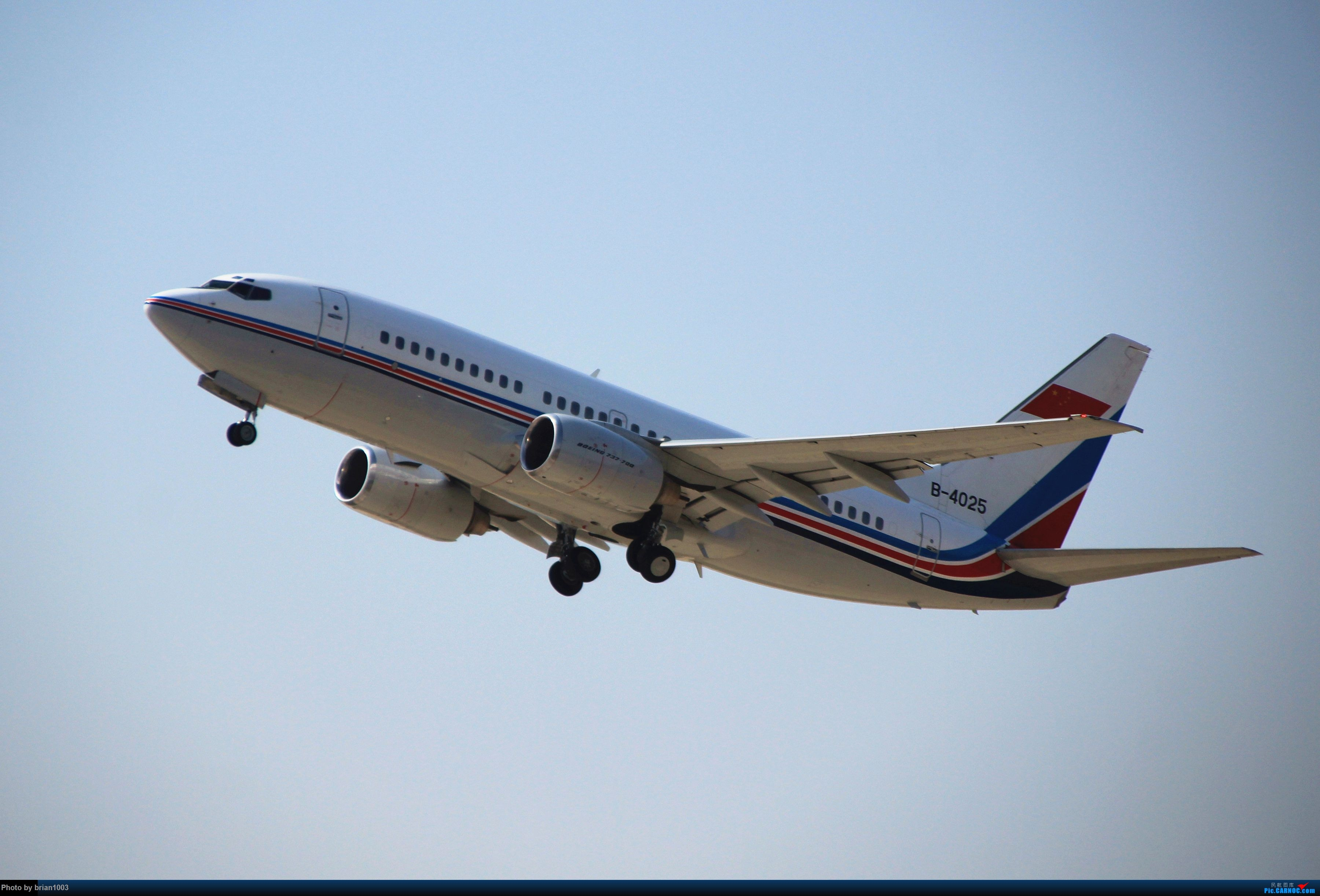 Re:[原创]WUH武汉天河机场拍机之喜迎酷航788和偶遇某彩蛋