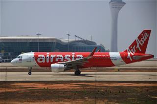 Re:WUH武汉天河机场拍机之喜迎酷航788和偶遇某其他飞机