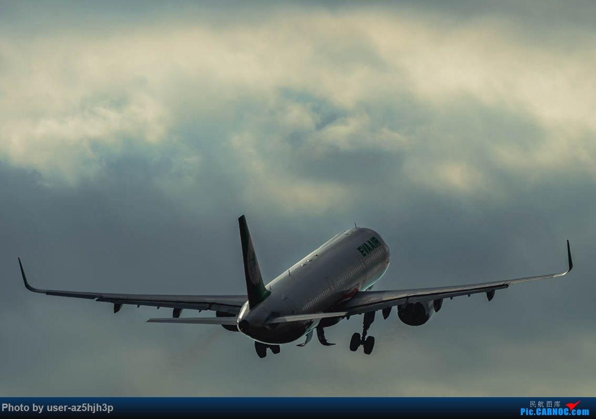 Re:[原创]小港拍机 AIRBUS A321-200 B-16208 高雄国际机场
