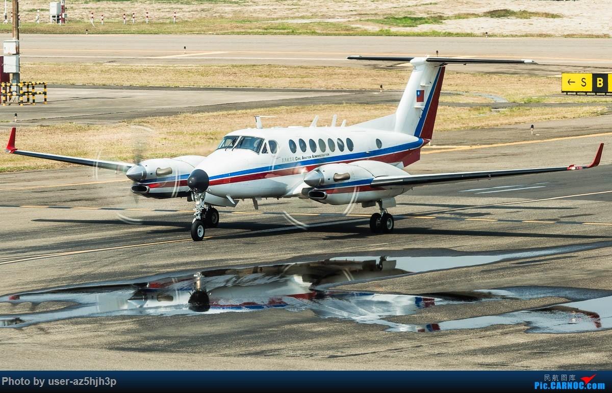 Re:[原创]小港拍机 比奇国王350ER B-00101 高雄国际机场