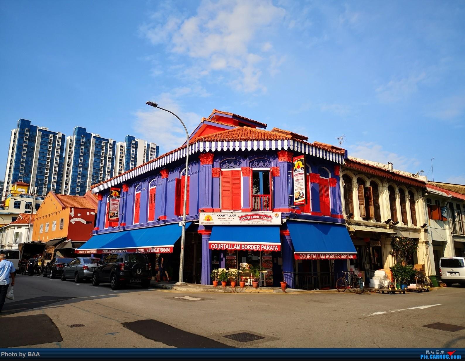 Re:[原创]《带你去旅行》之新加坡之旅(中):新加坡