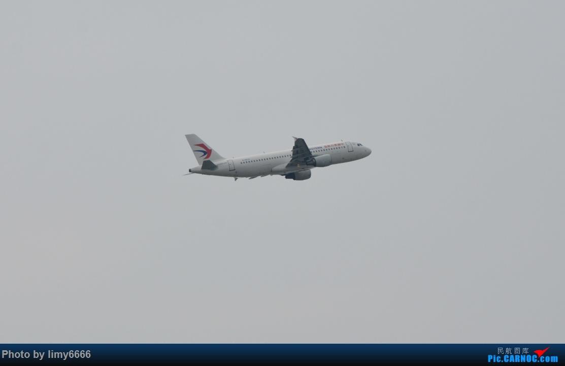 Re:[原创]南京禄口机场拍机 AIRBUS A320-200 B-2412