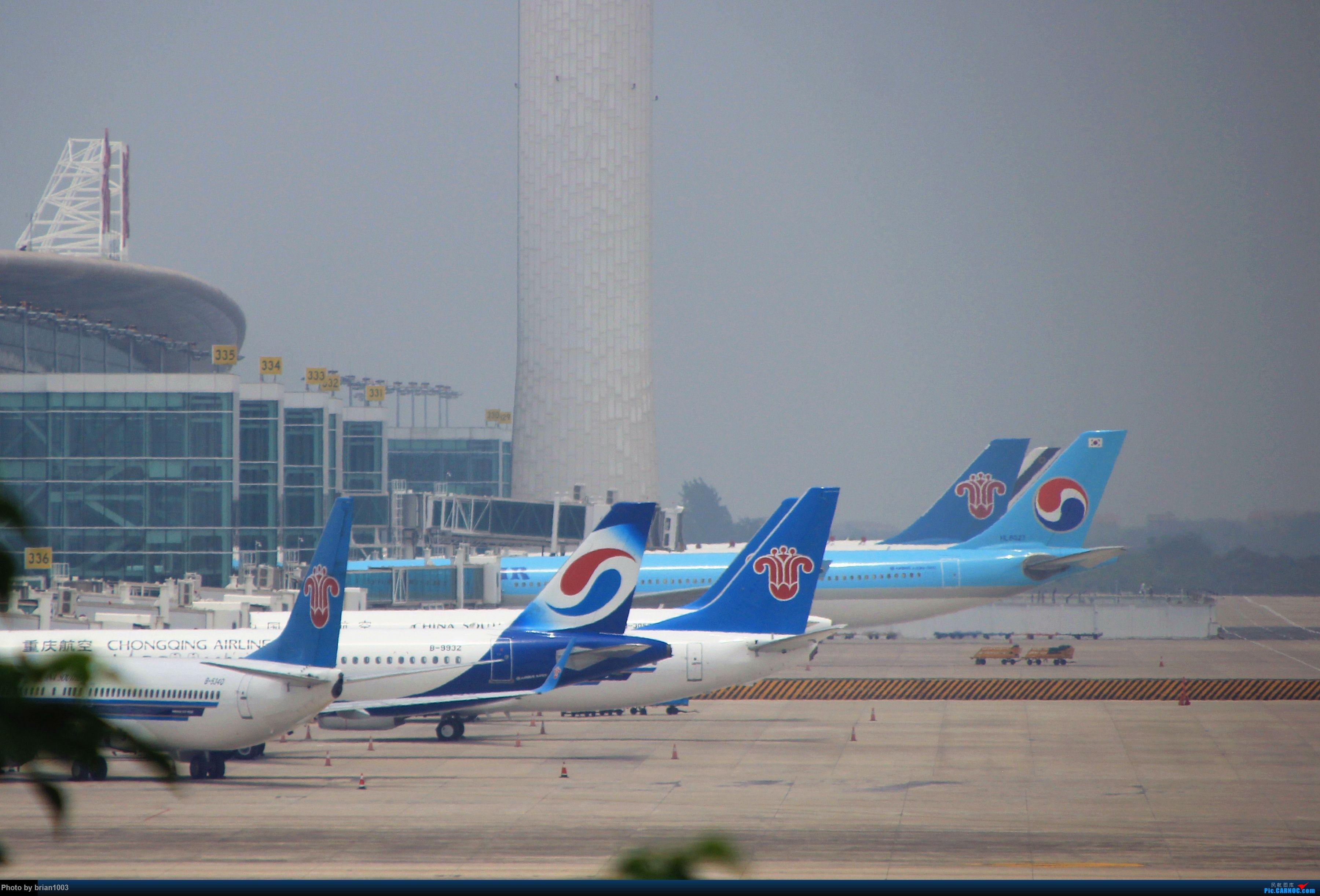 Re:[原创]WUH武汉天河机场拍机之二跑最后忙碌时    中国武汉天河国际机场
