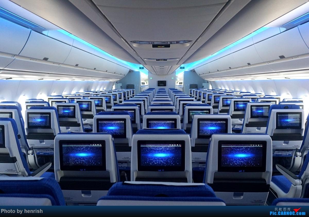 [原创]【肥威的CAN】烈日下红棉绽放。新350回归。【 广东青少年拍机小队】【广州,你好!】 AIRBUS A350-900 B-308T 中国广州白云国际机场