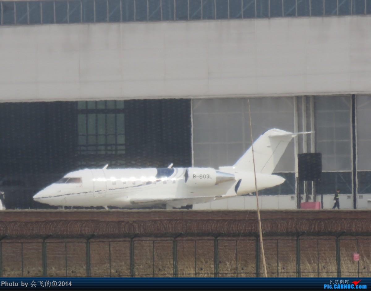 Re:[原创]2019年6月沈阳-广州-马来西亚沙巴拍机 CL604