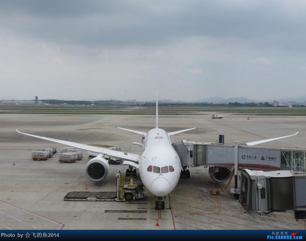 Re:[原创]2019年6月沈阳-广州-马来西亚沙巴拍机 788