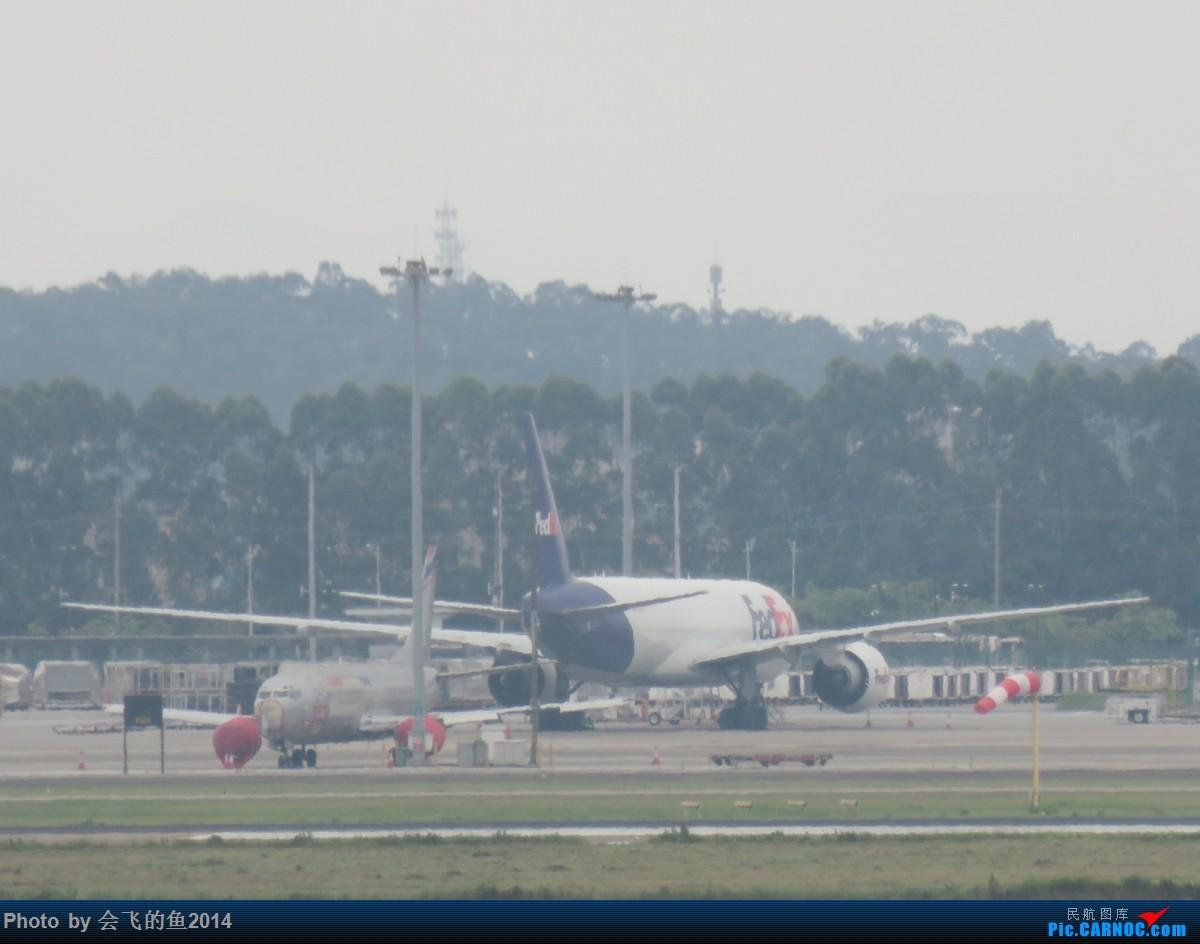 Re:[原创]2019年6月沈阳-广州-马来西亚沙巴拍机 777F