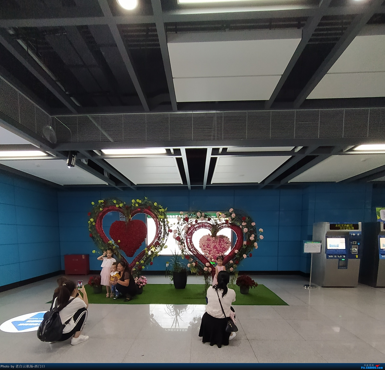 Re:[原创]【梁泽希拍机故事15】2019年第十七次拍机