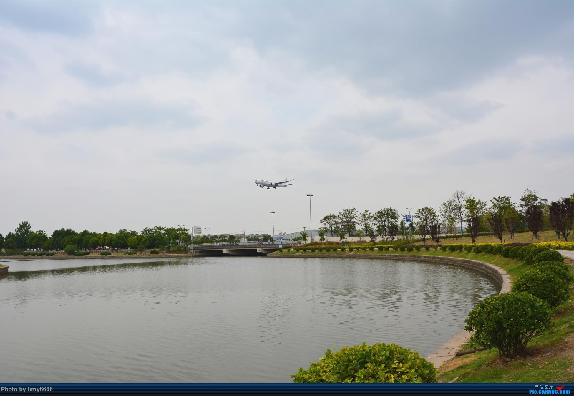 Re:[原创]上海虹桥机场拍机(在贵阳很少见或看不见的) AIRBUS A321-200 B-MAP 中国上海虹桥国际机场 中国上海虹桥国际机场