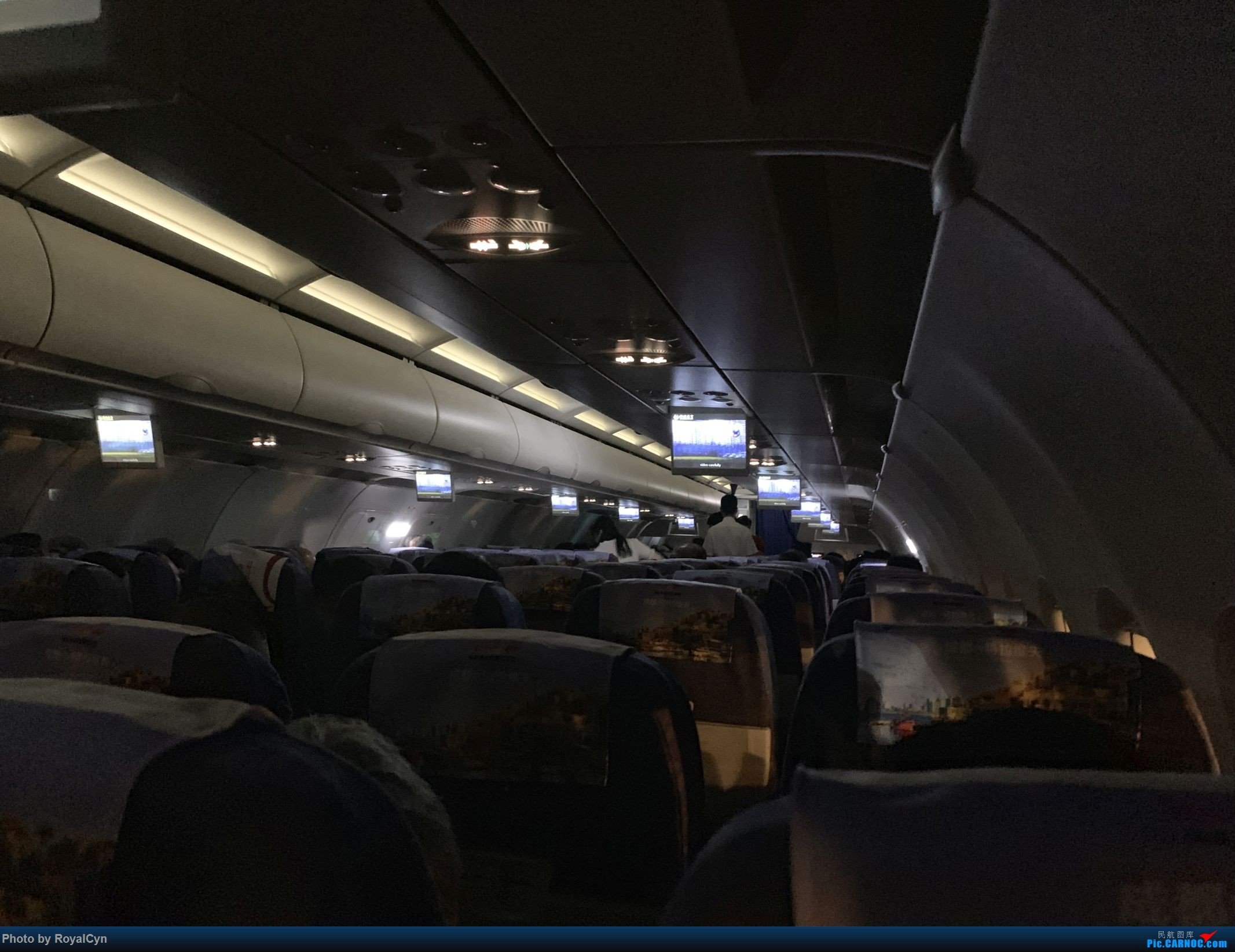 Re:[原创]Royal游记No.3【佛塔国度狂想曲——棉麻国缅甸】三城6日游 AIRBUS A320-200 B-8372 中国杭州萧山国际机场