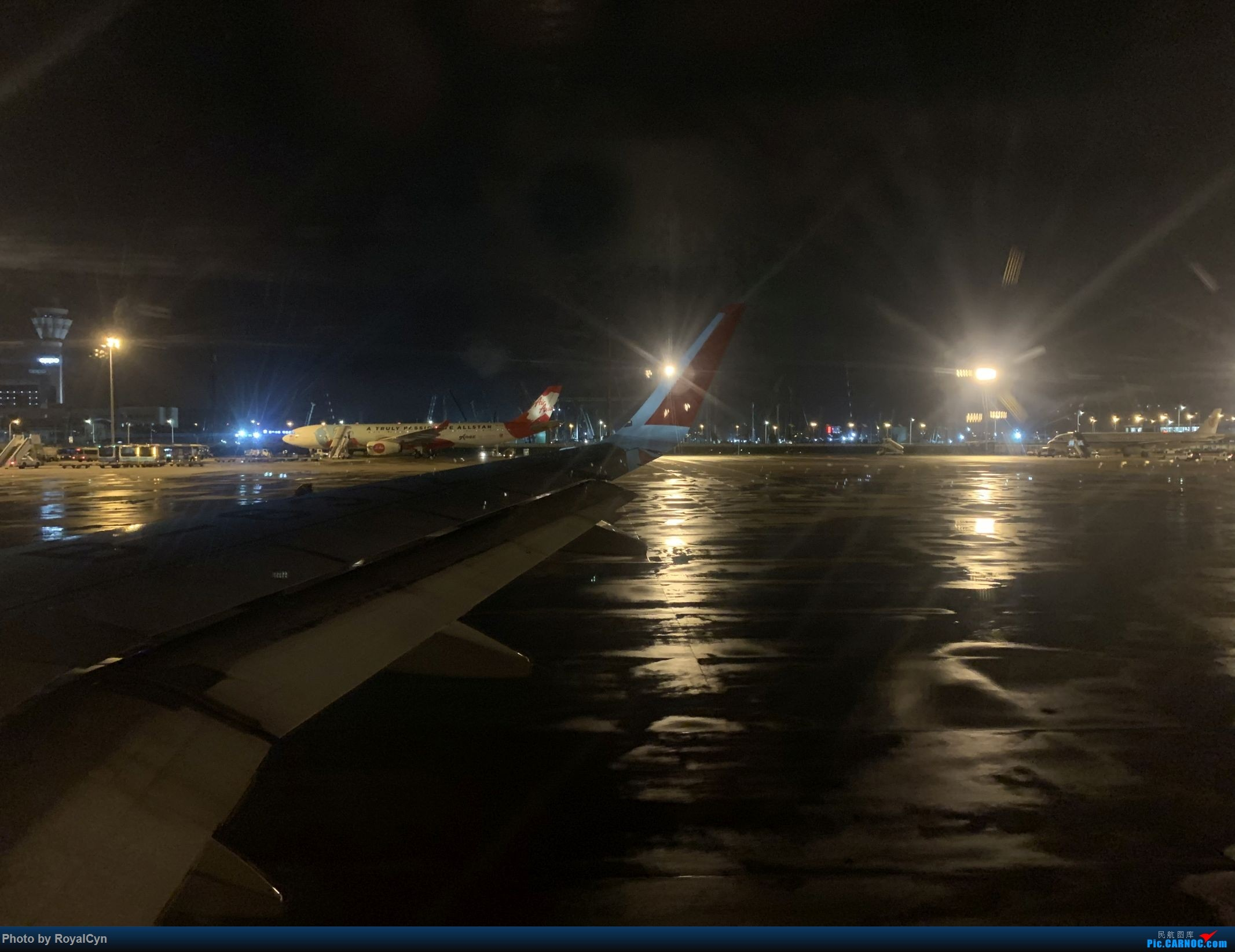 Re:[原创]Royal游记No.3【佛塔国度狂想曲——棉麻国缅甸】三城6日游 AIRBUS A330-300 9MXXH 中国杭州萧山国际机场