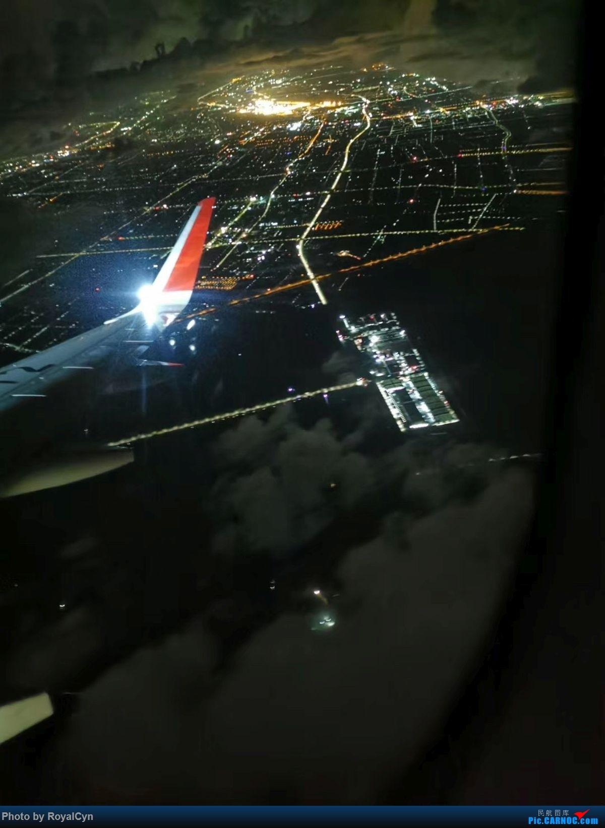 Re:[原创]Royal游记No.3【佛塔国度狂想曲——棉麻国缅甸】三城6日游 AIRBUS A320-200 B-8372 缅甸仰光机场