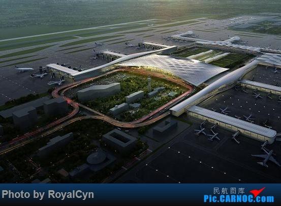 Re:Royal游记No.3【佛塔国度狂想曲——棉麻国缅甸】三城6日游    中国杭州萧山国际机场