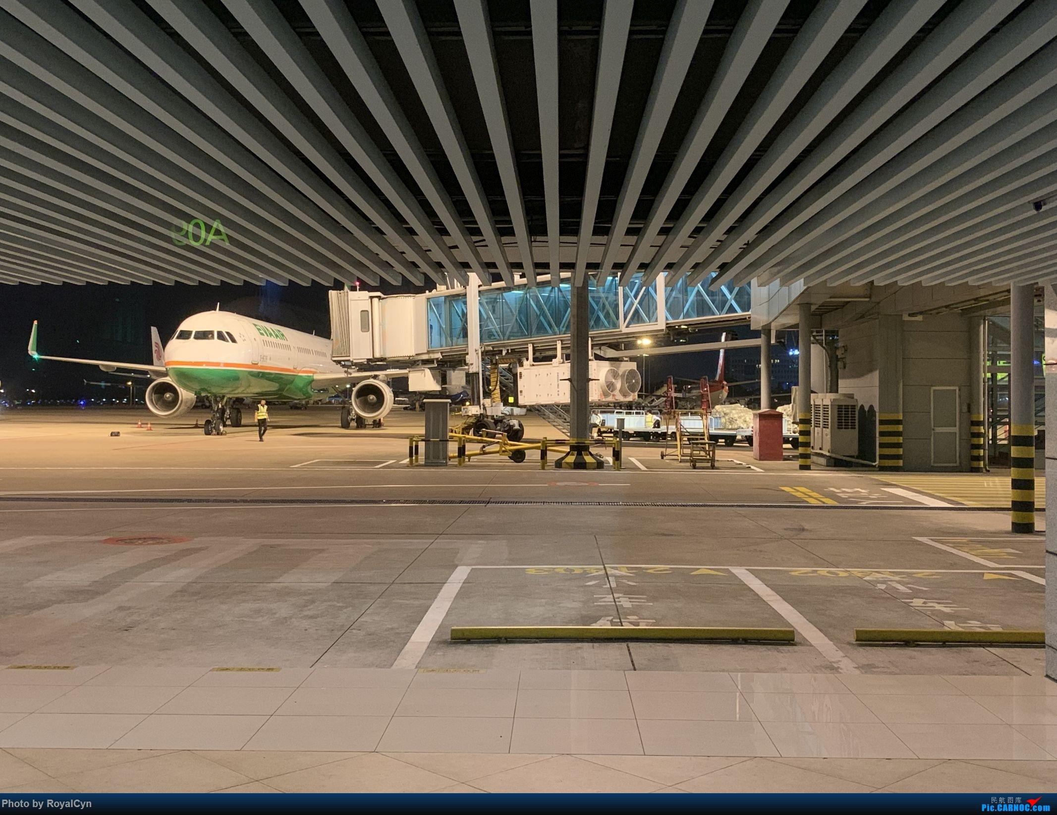 Re:[原创]Royal游记No.3【佛塔国度狂想曲——棉麻国缅甸】三城6日游 AIRBUS A321-200 B-16216 中国杭州萧山国际机场