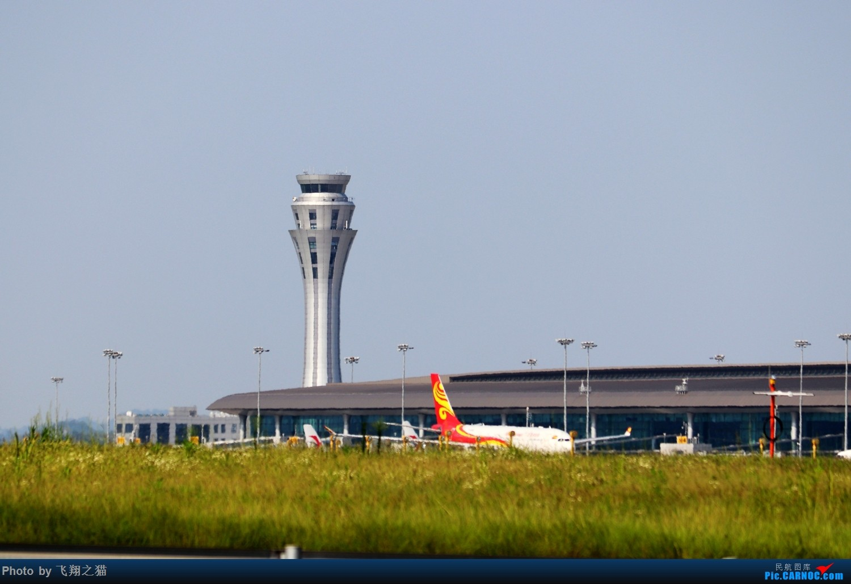 Re:[原创]CKG拍机(2019战高温2跑下滑道拍机) AIRBUS A330-200  重庆江北国际机场