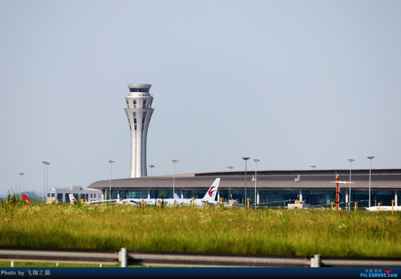 Re:[原创]CKG拍机(2019战高温2跑下滑道拍机) BOEING 777-300ER  重庆江北国际机场