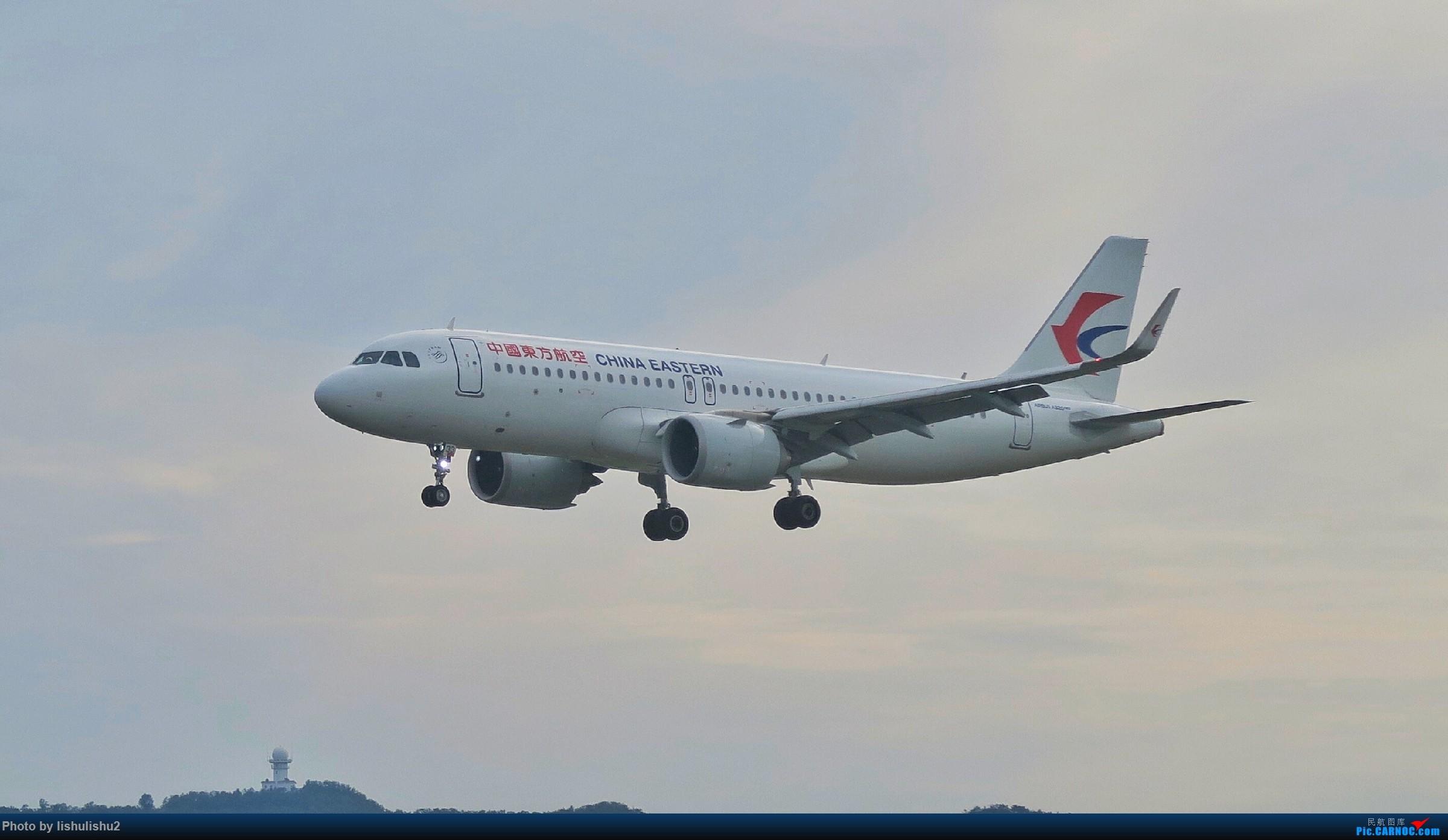Re:[原创]【DLC】190820 拍机,可以放松身心 AIRBUS A320-200