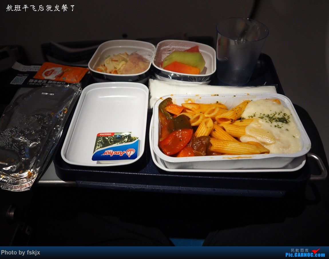 【fskjx的飞行游记☆73】赤道之南—雅加达·巴厘岛 AIRBUS A320  印度尼西亚巴厘岛登巴萨努拉·莱伊国际机场
