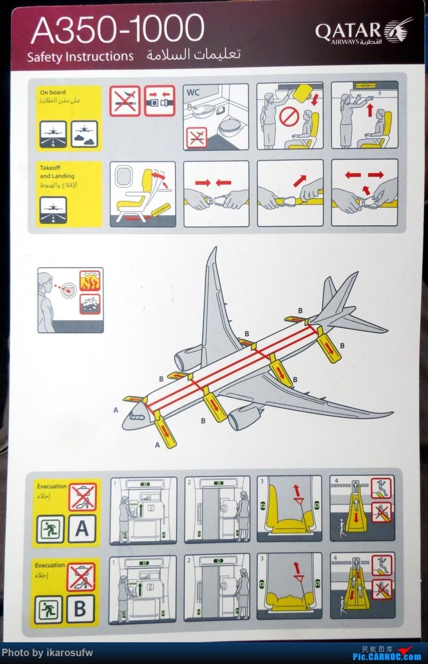[原创]咋整 欧洲23日 飞了十个航段 刚把接近1000张图整理好,太多了